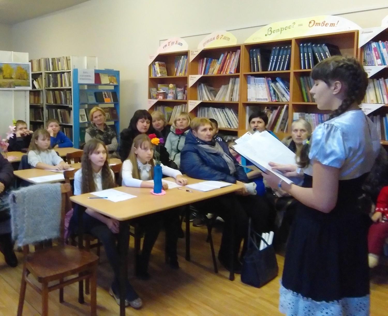 песни на болгарском языке слушать